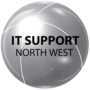 IT Support North West